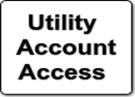 Utility Account Access