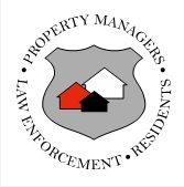 Housing Program Logo