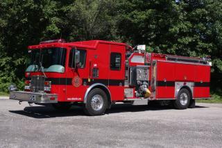 Engine - 4311