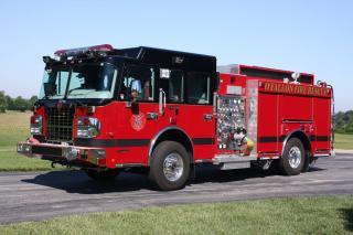 Engine - 4331